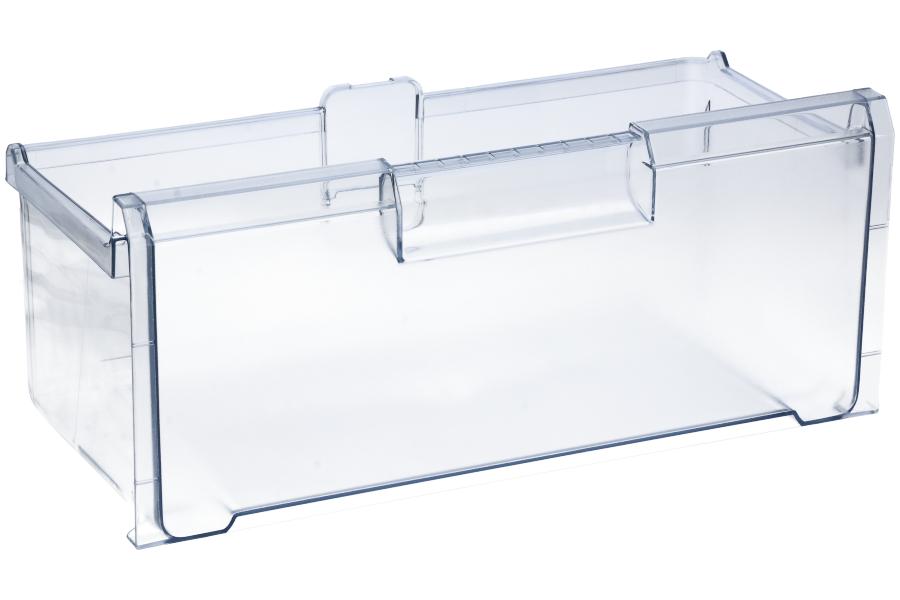 Image of Groentelade voor koelkast / diepvries 295064, 00295064