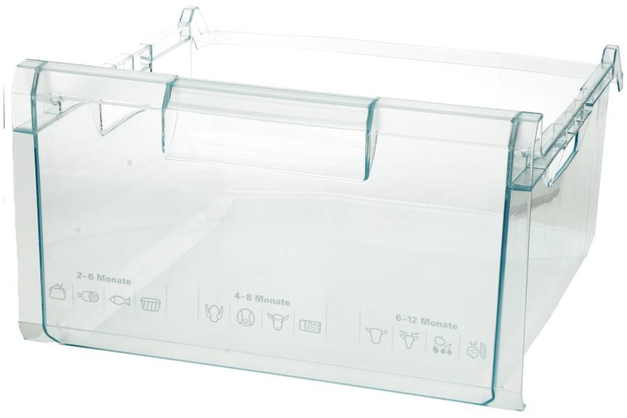 Image of Groentelade voor koelkast / diepvries 353823, 00353823