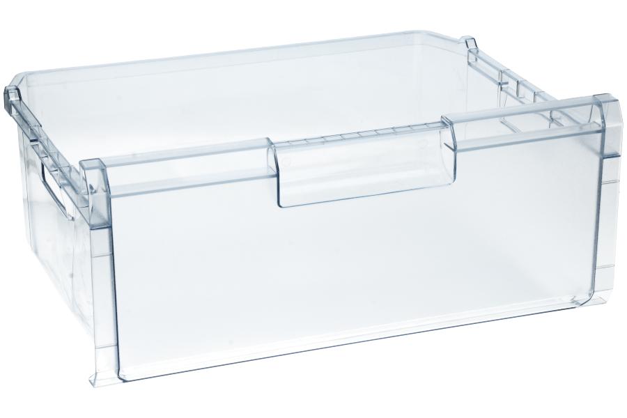 Image of Vrieslade voor koelkast / diepvries 358824, 00358824