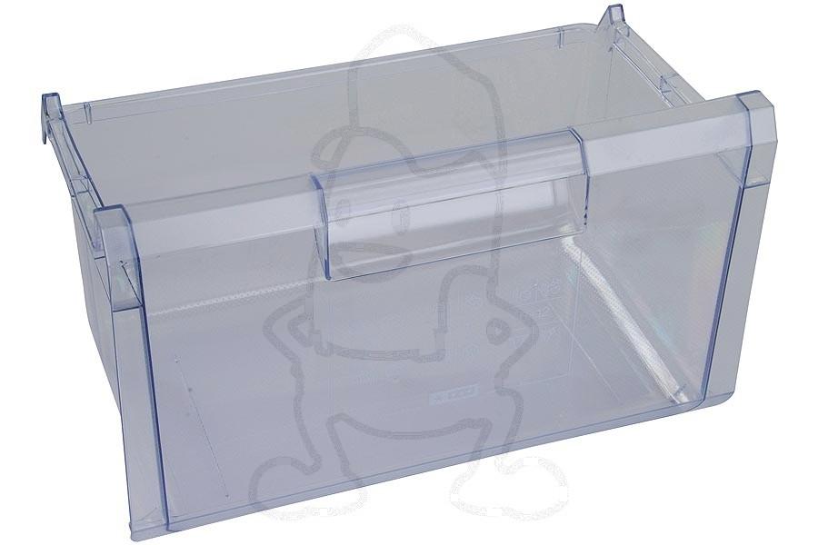 Image of Vrieslade voor koelkast / diepvries 353810, 00353810