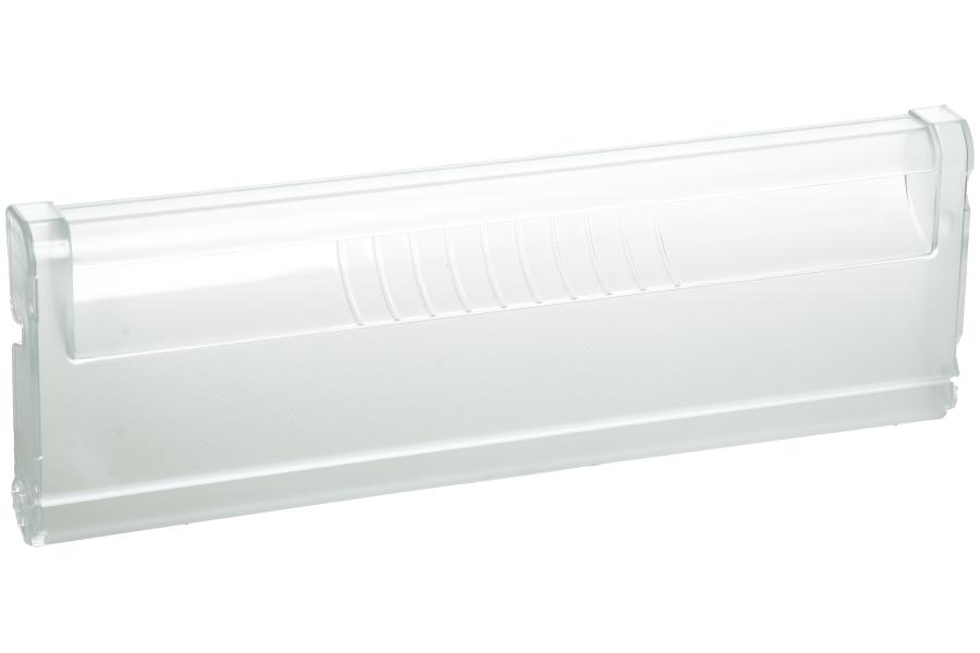 Image of FrontPaneel voor koelkast / diepvries 448339, 00448339