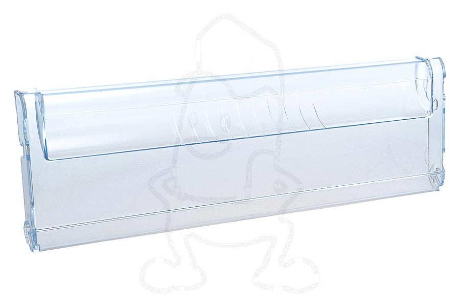 Image of Klep voor koelkast / diepvries 663813, 00663813