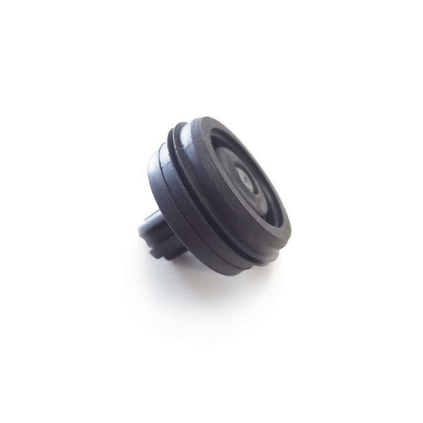 K�rcher ventiel watertank voor vloerreiniger 4.055-112.0