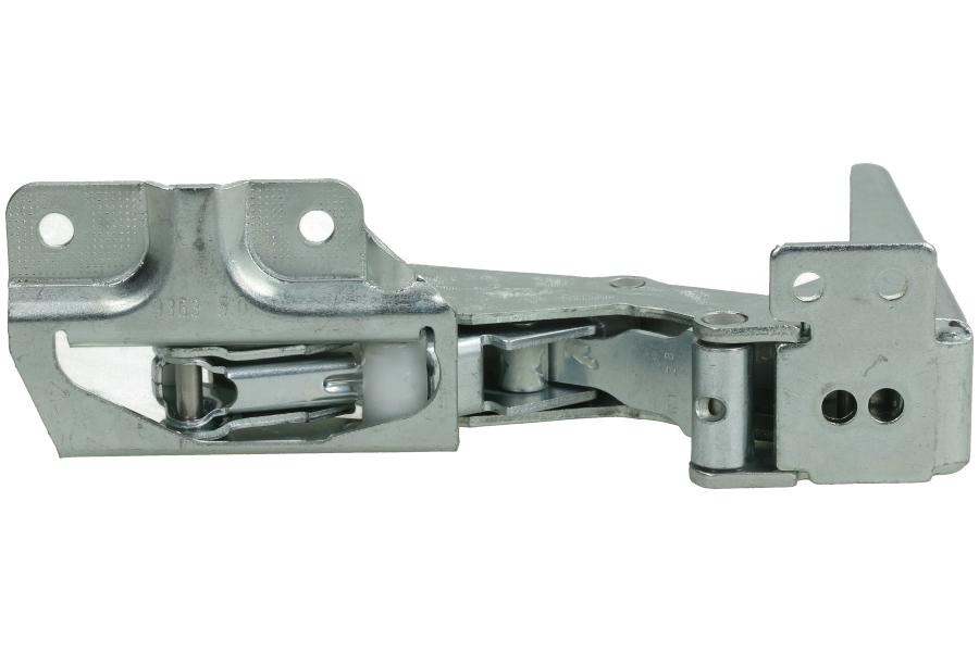 Image of Scharnier (rb/lo + ro/lb complete set) koelkast 88022456