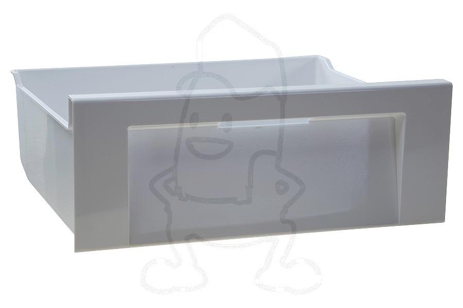 Image of Lade (Vrieslade) koelkast 42951