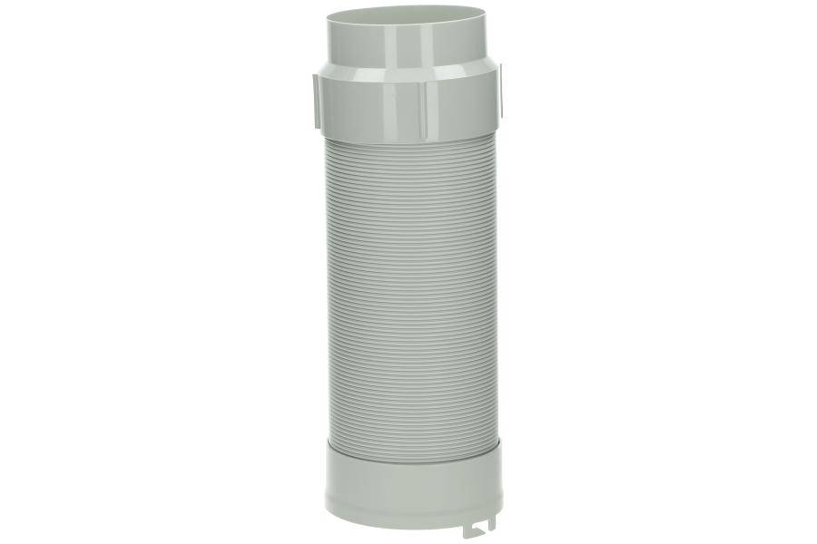 Slang (afvoerslang lucht) koelkast TL1854