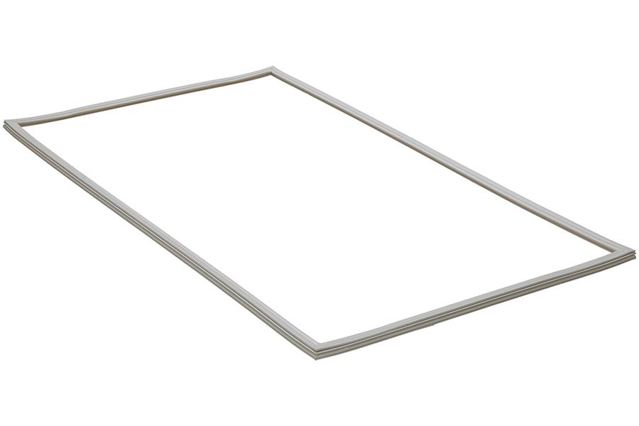 Image of Afdichtingsrubber (1215 x 677) koelkast C00058910, 58910