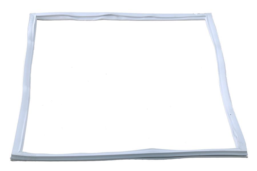 Image of Afdichtingsrubber (890 x 525mm, koelgedeelte) koelkast 7108868