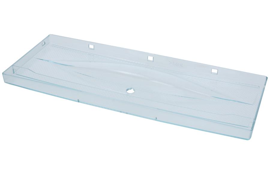 Miele frontpaneel (van vriesvaklade transp.) koelkast - diepvries 6213720
