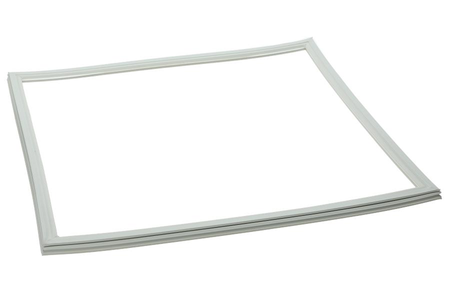 Image of Afdichtingsrubber (580x580mm -wit-) koelkast 481946818162