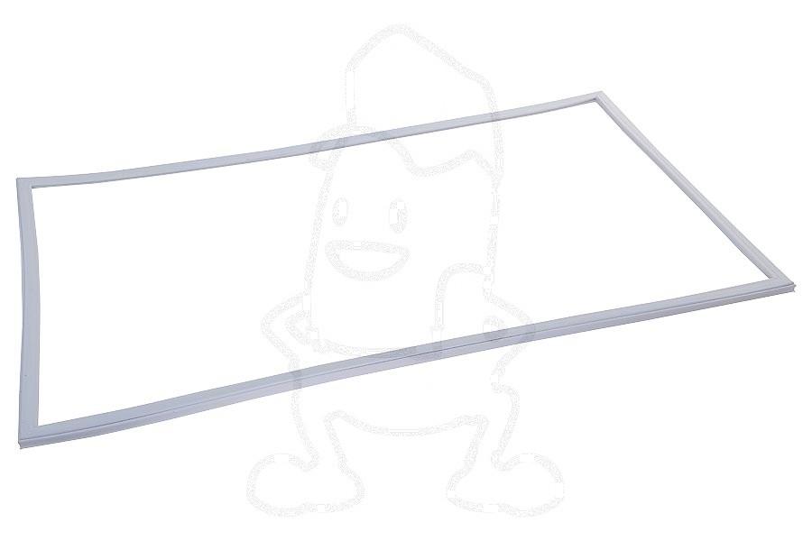 Image of Afdichtingsrubber (965x570mm -wit-) koelkast 481246668818