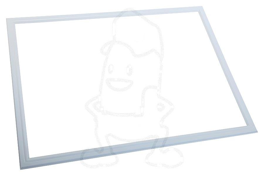 Image of Afdichtingsrubber voor koelkast 481246668939