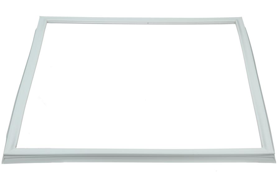 Image of Afdichtingsrubber (Vriesgedeelte 635x510mm) koelkast / diepvries 88014692