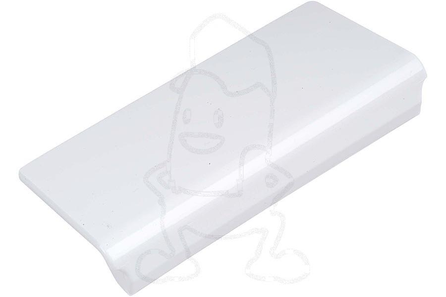 Image of Handgreep (Van vriesvak) koelkast / diepvries 75100112