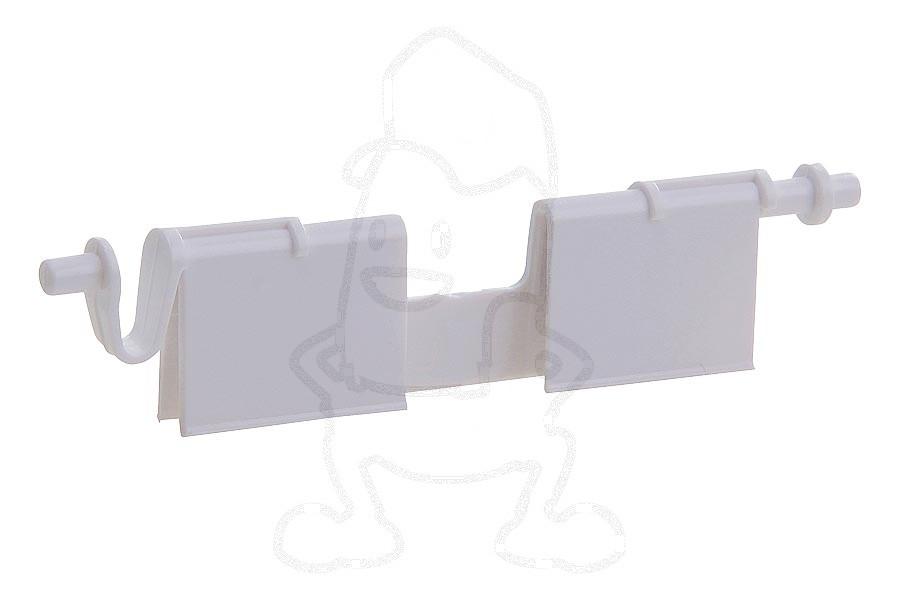 Image of Veer (Van handgreep vriesvakdeur) koelkast / diepvries 88011291