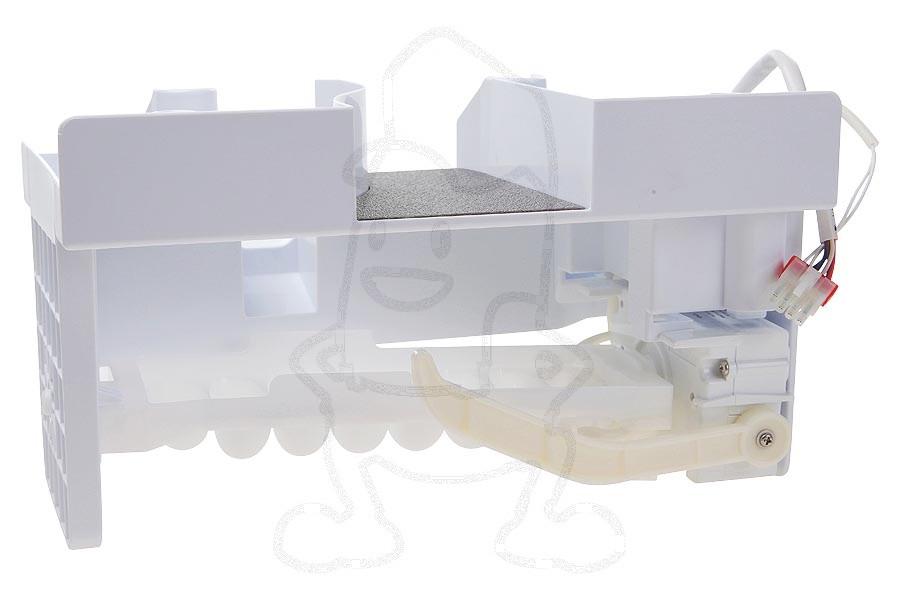 samsung ijsbereider houder ijsmaker incl aansluiting. Black Bedroom Furniture Sets. Home Design Ideas