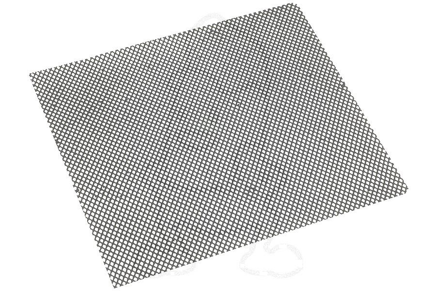 Everglades Filter (Koolstoffilter 25x26,5cm) airco