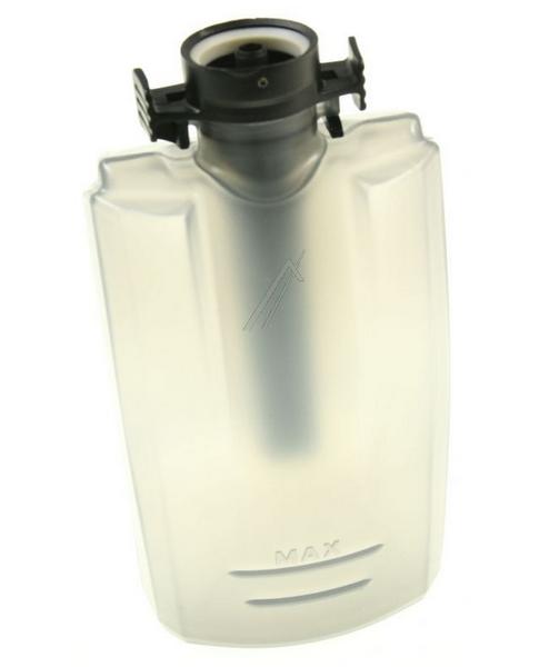 K�rcher watertank voor window vac 4.633-122.0