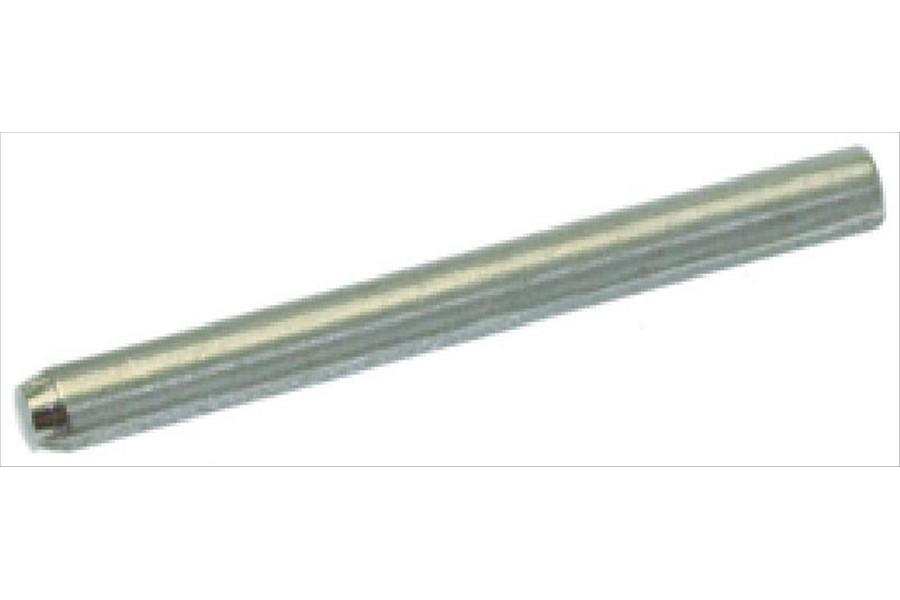 Bestel Meiko plug sleuven ø 2x20 mm onderdelen nu bij ...