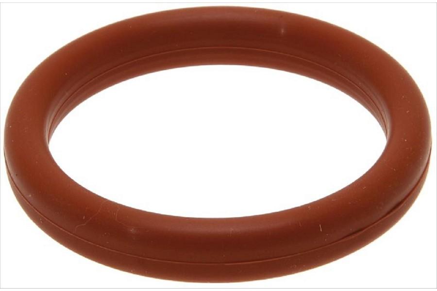 Bestel Meiko pakking rood siliconen ø 58x46 mm onderdelen nu bij ...