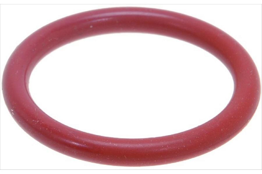 Bestel Meiko pakking o-ring m 0220-30 siliconen rood onderdelen nu bij ...