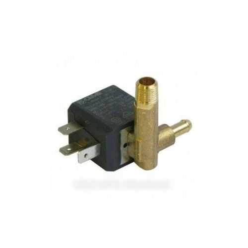 Magneetklep (ventiel van boiler 230V) 5228105200