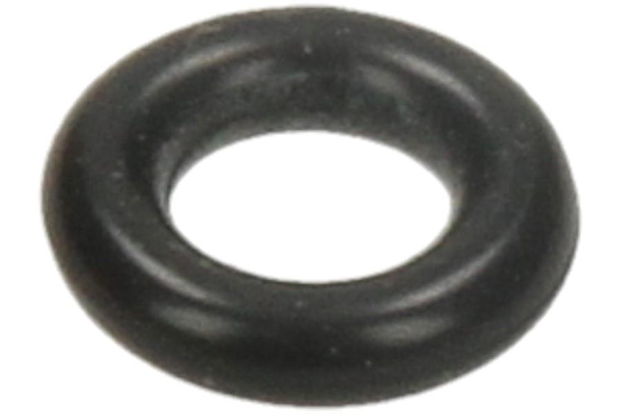 Image of Nespresso Delonghi o-ring 5313217691