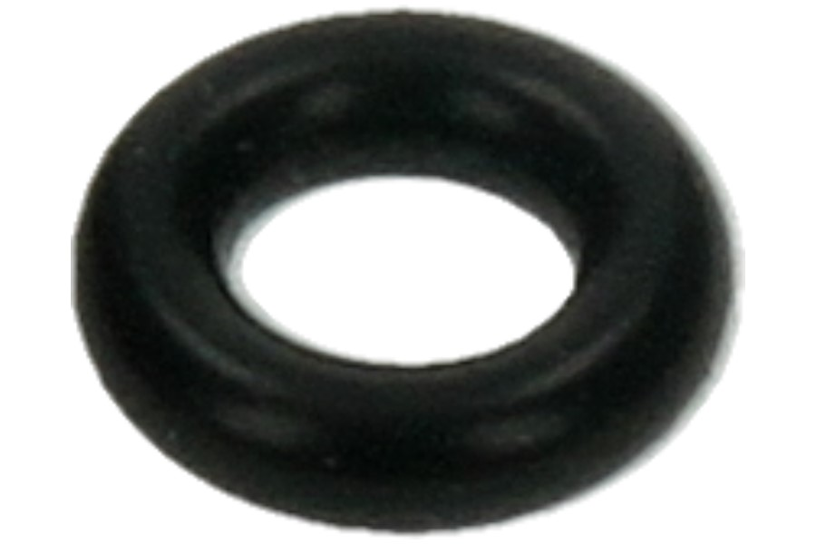 Image of Nespresso Delonghi O-ring voor koffiemachines 8/4x2mm 5313217701