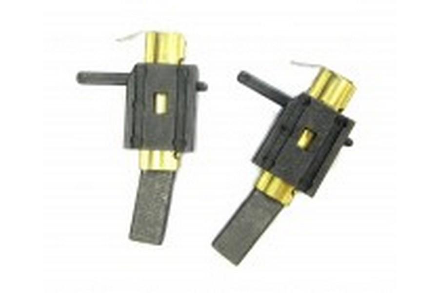 DeWALT, Black & Decker, ELU - Koolborstel paar 115 V voor schaafmachine 575963 - 02