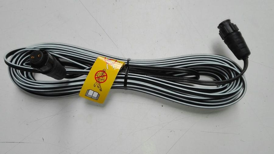 Husqvarna Kabel 10 meter voor robotmaaier 577233507