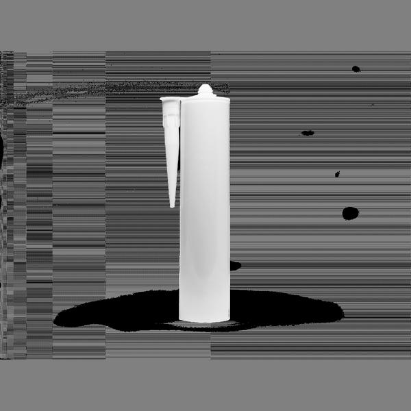 Husqvarna Vet (300 ml) voor robotmaaier 579381902
