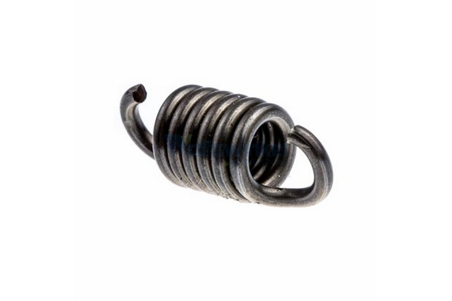 Husqvarna koppelingsveer voor kettingzaag 580653502