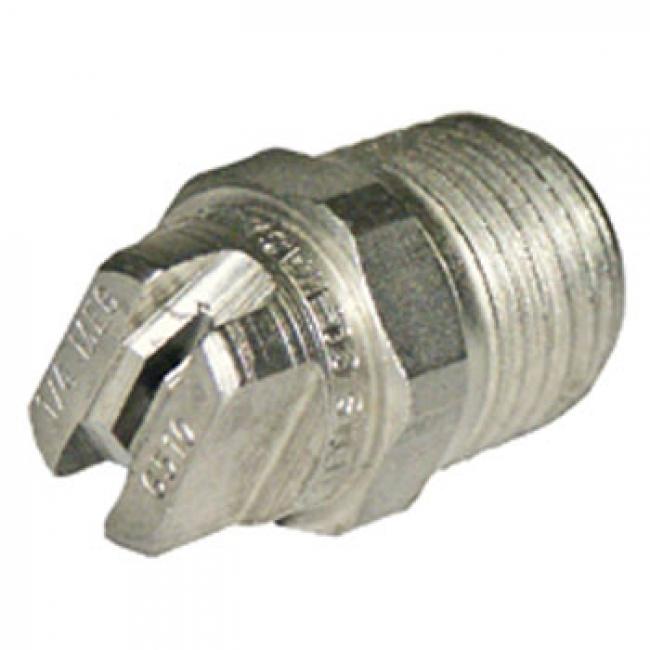 GMT vlakstraalnozzle voor hogedrukreiniger 582091556