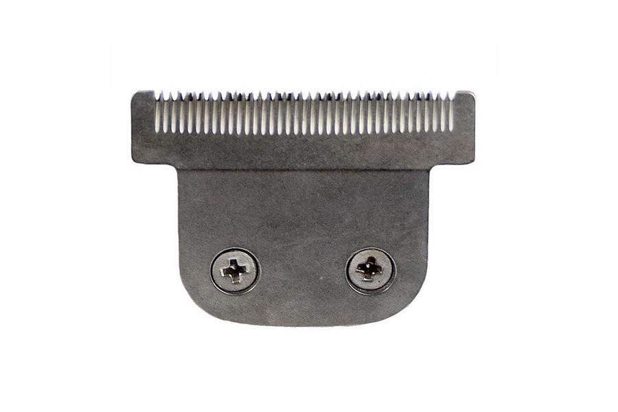 Wahl mes voor trimmer 59302