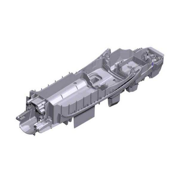 K�rcher console voor vloerreiniger 5.055-033.0