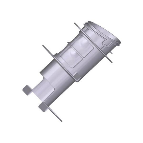 K�rcher scheider watertank voor vloerreiniger 5.055-400.0