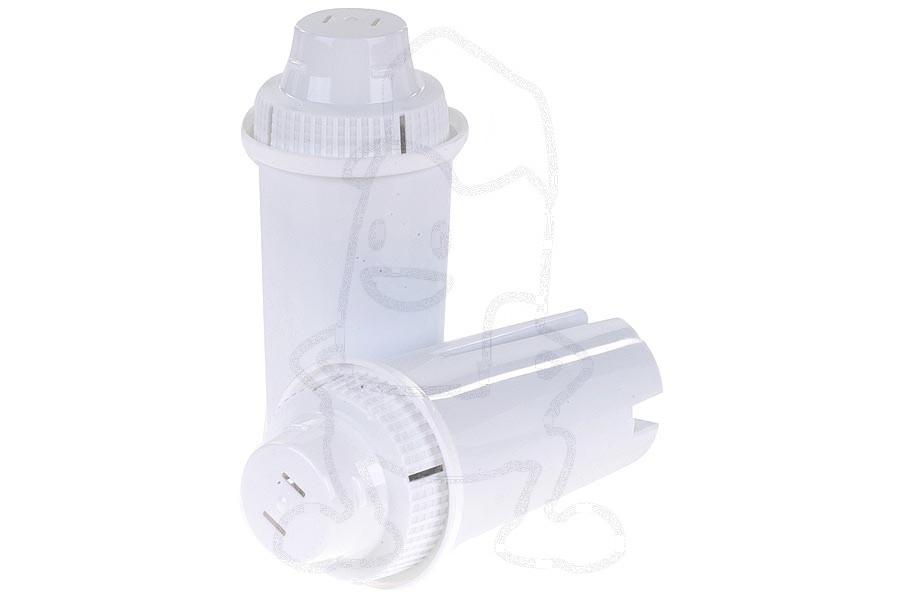 Image of Brita Waterfilter Filterpatronen Classic 2-pack 100272