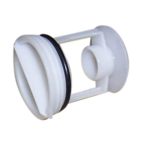 Image of Beko filter wasmachine 2872700100