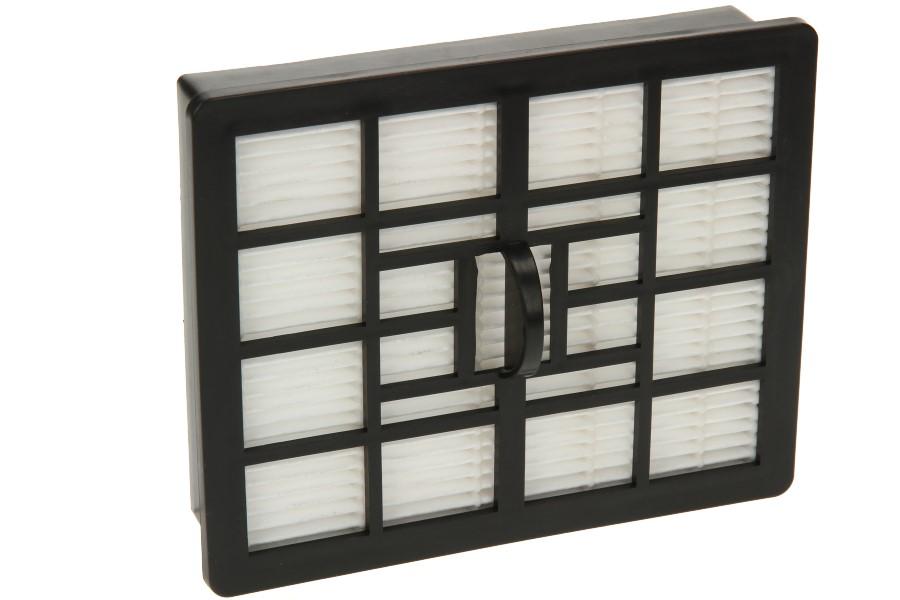Image of Electrolux Hepa Filter stofzuiger 9001966226