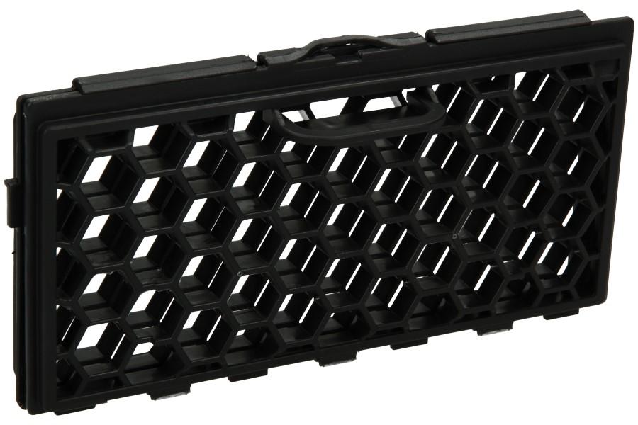 Image of Miele houder (van filter air clean) stofzuiger 5986972