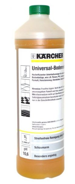 karcher br4300 schrobmachine karcher in de aanbieding kopen. Black Bedroom Furniture Sets. Home Design Ideas