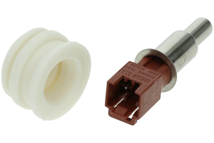 Schulthess sensor voor wasdroger 636011AB