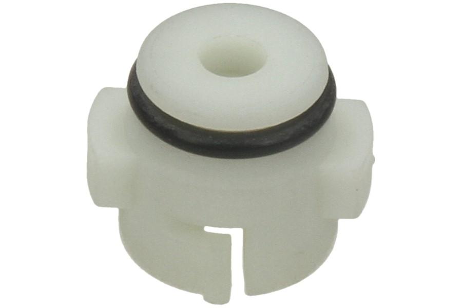 K�rcher ventiel (plug) hogedrukreiniger 6.964-030.0, 69640300