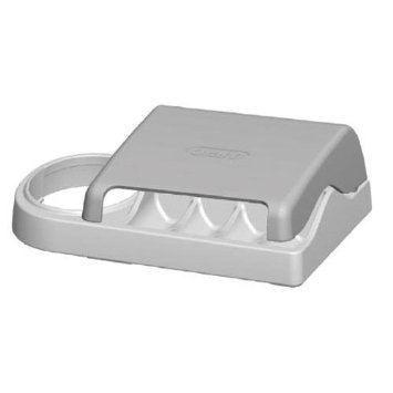 Braun houder (opbergcompartiment) 67040225