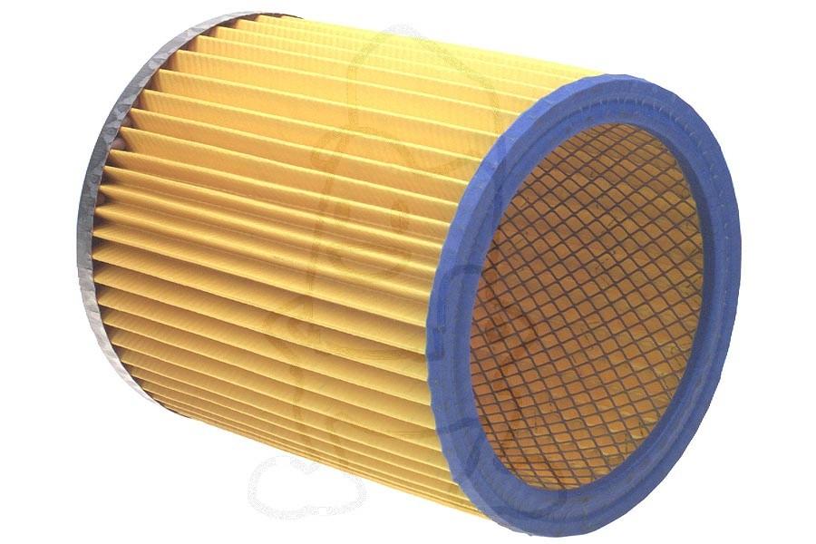 Image of Ravizo Filter (rond wavel -hoog- H21xB18) stofzuiger 27RW01