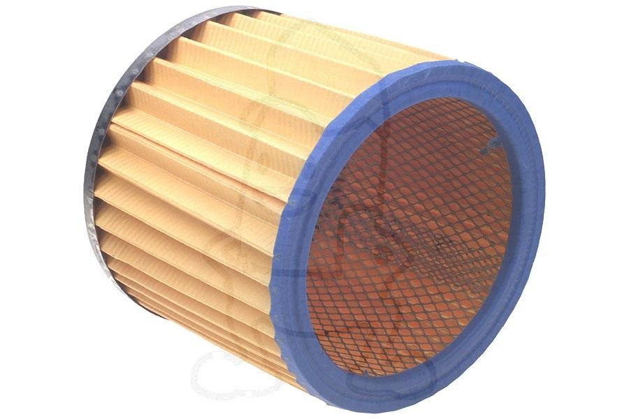 Image of Ravizo Filter (rond wavel -laag- H16xB18) stofzuiger 90306705