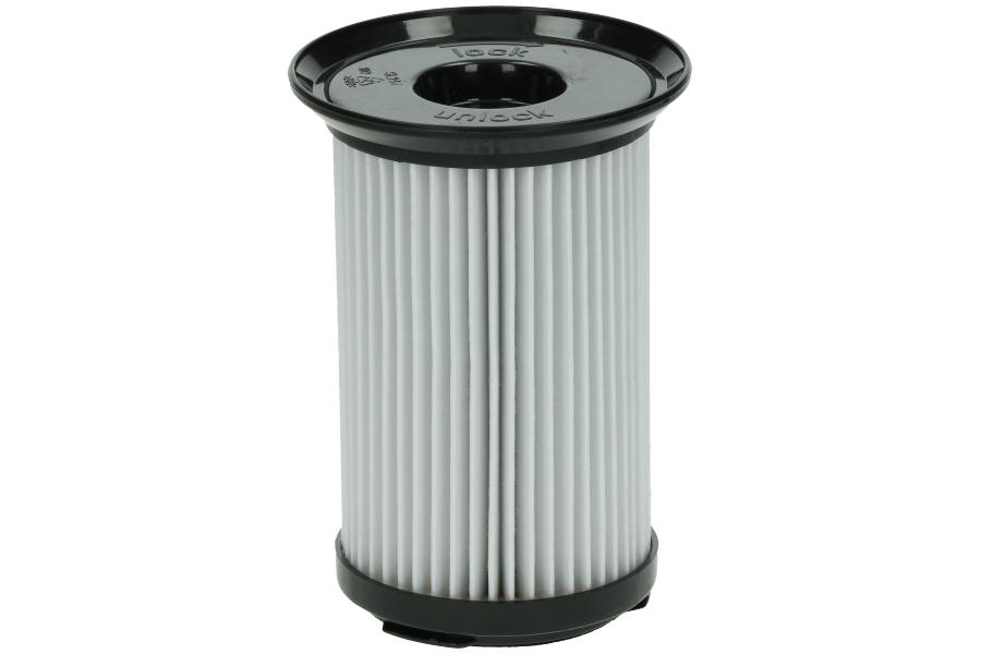 Image of Filter (Hepa filter rond) stofzuiger 4055091286