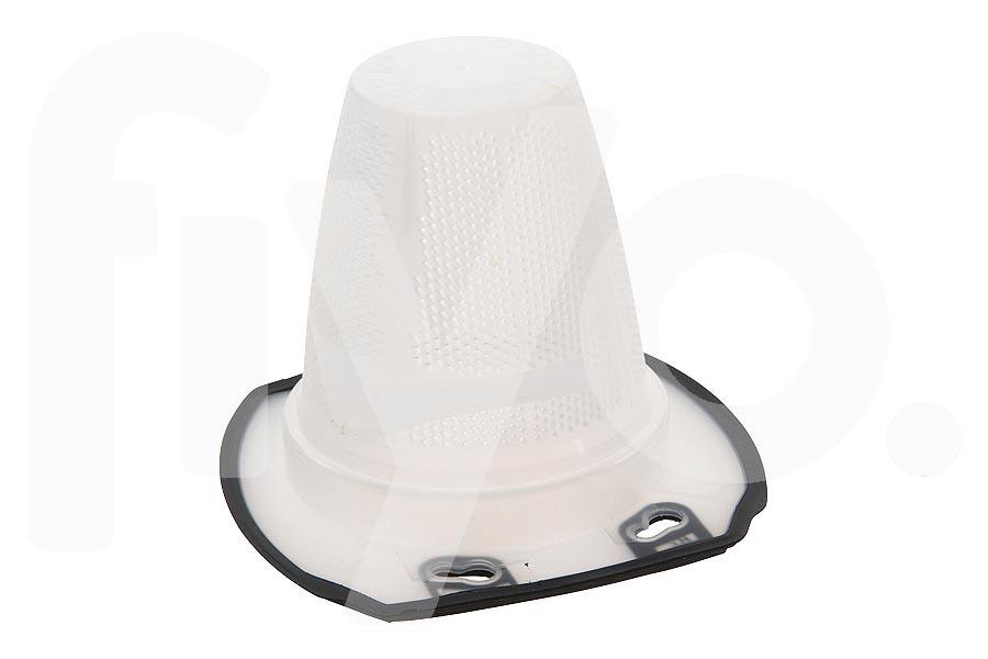 Image of Houder (van filter) stofzuiger 90512388