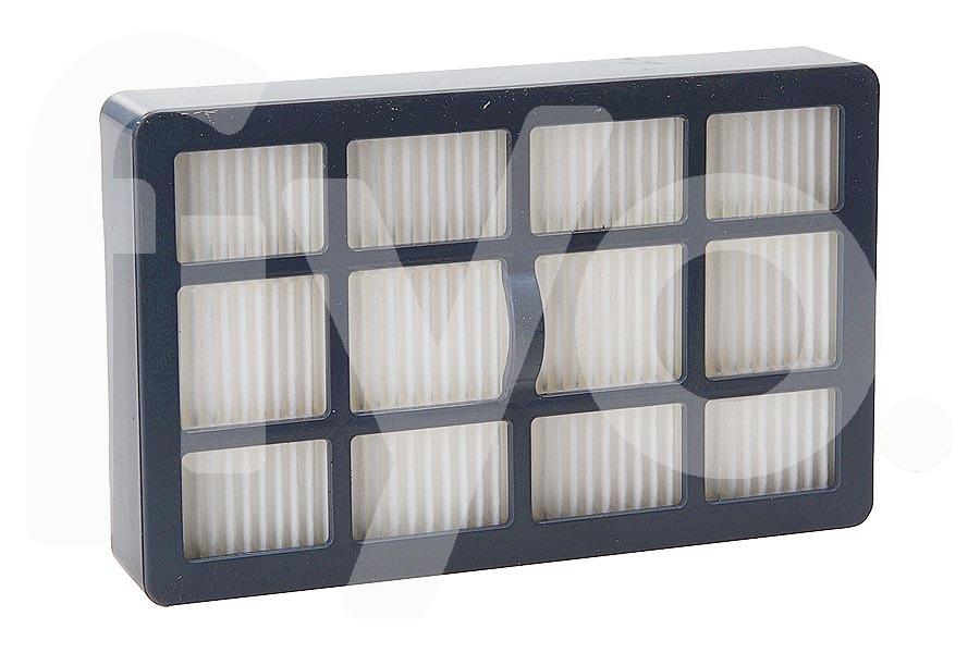 Image of Filter (Hepa filter DLS210) stofzuiger 5519110021