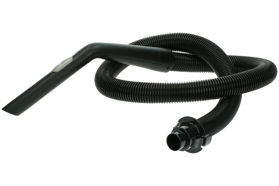 Image of Nilfisk Stofzuigerslang (Compleet wartel+pis.greep) stofzuiger 22300800